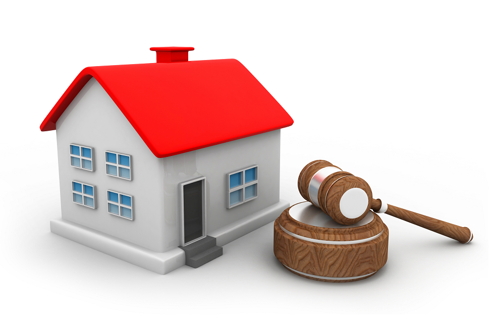 Test Yourself Property Law Undergraduate Laws Blog