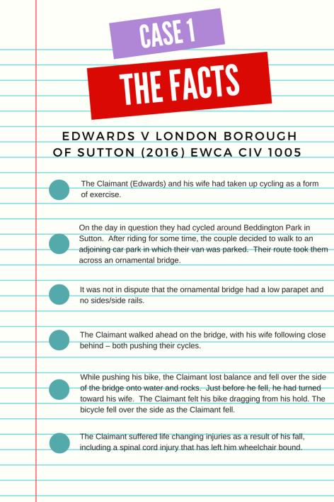 tort-fact-sheet