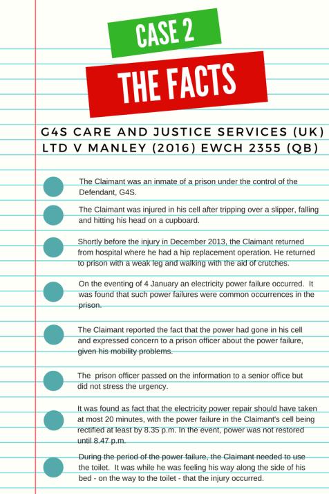 tort-fact-sheet2