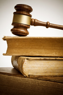 gavel-books-240