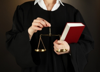 Judge on black background.jpg