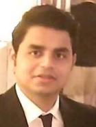 Muhammad Faran Khan