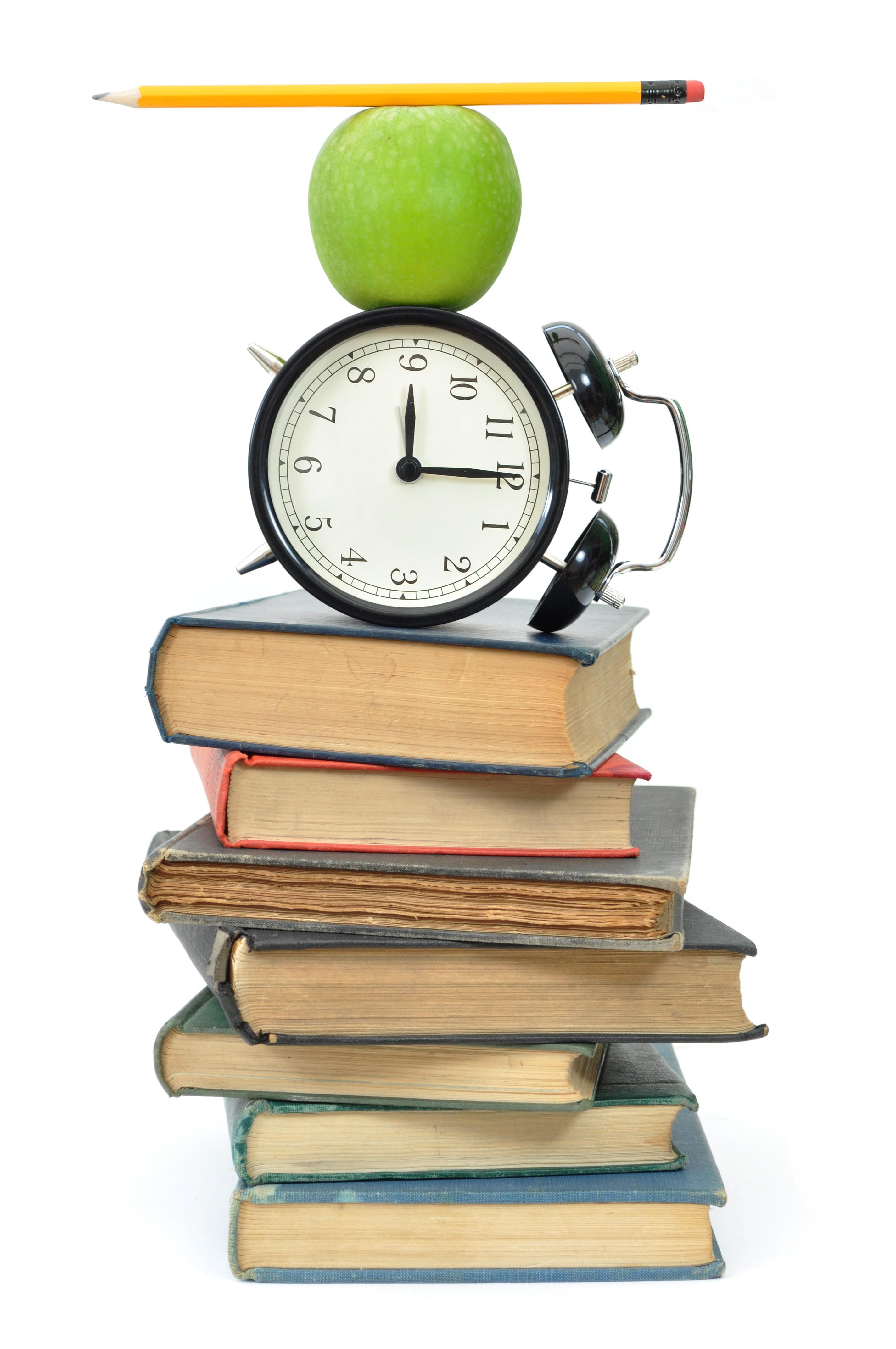 Exam Tips – Part 1 – Undergraduate Laws Blog