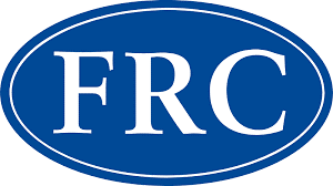 Financial Reporting Council (FRC)