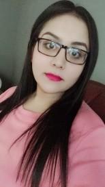 Amina Malik