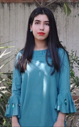 Ayma Naseem