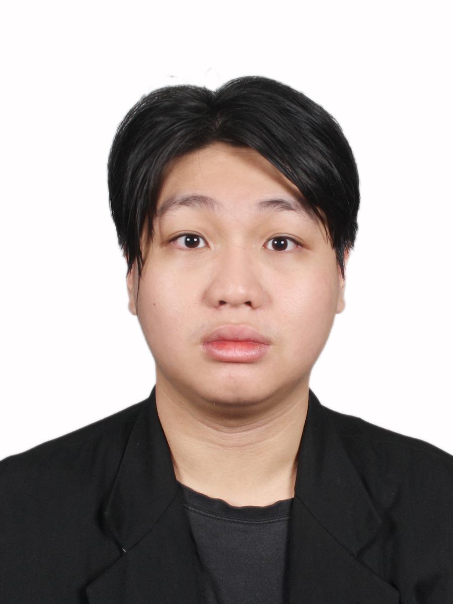 Li Jun LAI